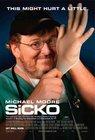 Sicko - Michael Moore