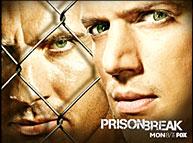 Prison - Break
