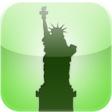 new-york2go