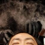 reuters_japanhair